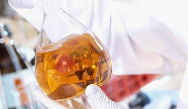 細胞培養中出現黑點是污染嗎?如何處理?